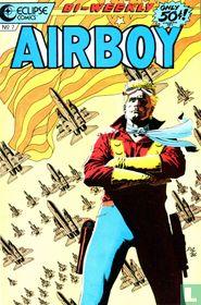 Airboy 7