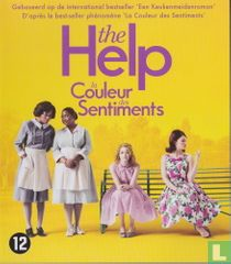 The Help / La couleur des sentiments