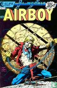 Airboy 8