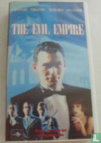 The Evil Empire