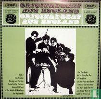 Original Beat aus England 8. Folge