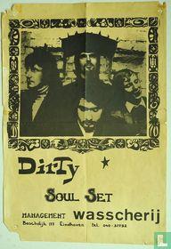 Dirty Soul Set