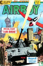 Airboy 11