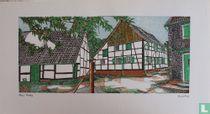 Kuders Heide