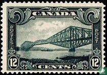 Québecbrug