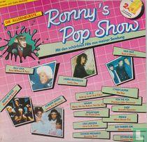 Ronny's Pop Show