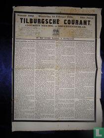 Tilburgsche Courant 1082