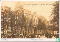 Jonas Daniël Meijerplein