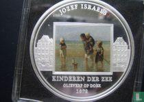 Rijksmuseum Kinderen der Zee