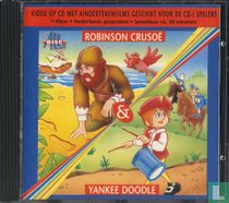 Robinson Crusoë / Yankee Doodle