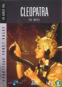 The story of Cleopatra