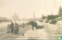 Kade bij Moskva (1)