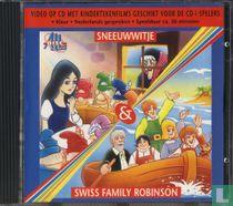 Sneeuwwitje / Swiss Family Robinson