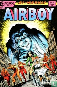 Airboy 14