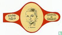 J. Nyerere