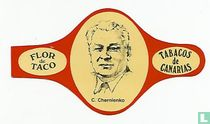 C. Chernienko