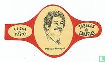 Pascual Maragall