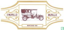Marchand 1904
