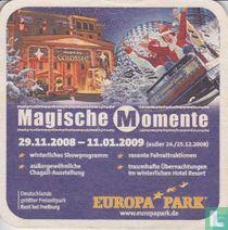 Europa*Park® - Magische Momente / Bitburger