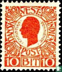 King Christian IX