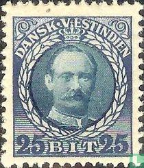 Frederick VIII