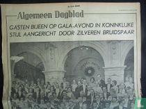Algemeen Dagblad 3
