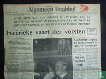 Algemeen Dagblad 4