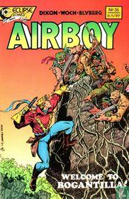 Airboy 35