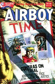 Airboy 36