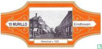 New Road ± 1920