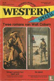 Western Special 20