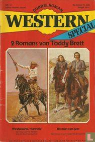 Western Special 16