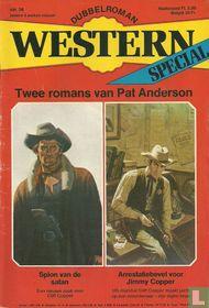 Western Special 24