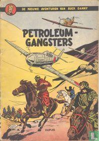Petroleumgangsters