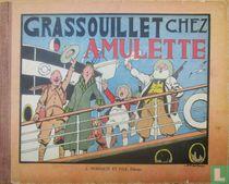 Grassouillet chez Amulette
