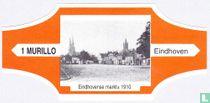 Eindhovense Markt ± 1910