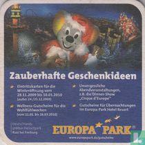 Europa*Park® - Zauberhafte Geschenkideen / Kronen