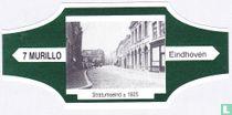 Stratumseind ± 1925