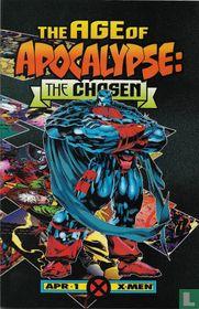 The Age of Apocalypse: The Chosen