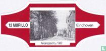 Keizersgracht ± 1920