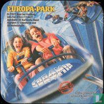 Europa*Park - EUROMIR / Kronen