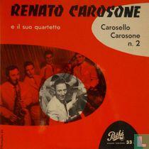 Carosello Carasone n.2