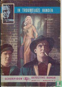 Detective-roman 4