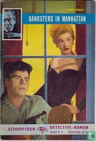 Detective-roman 5