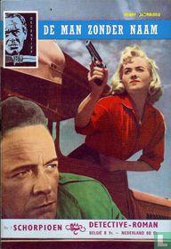 Detective-roman 7