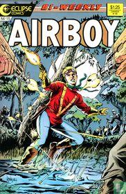 Airboy 15