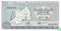 Rwande