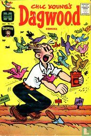 Dagwood 114