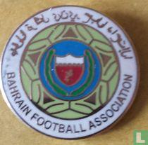 Voetbalbond Bahrein