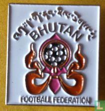 Voetbalbond Bhutan